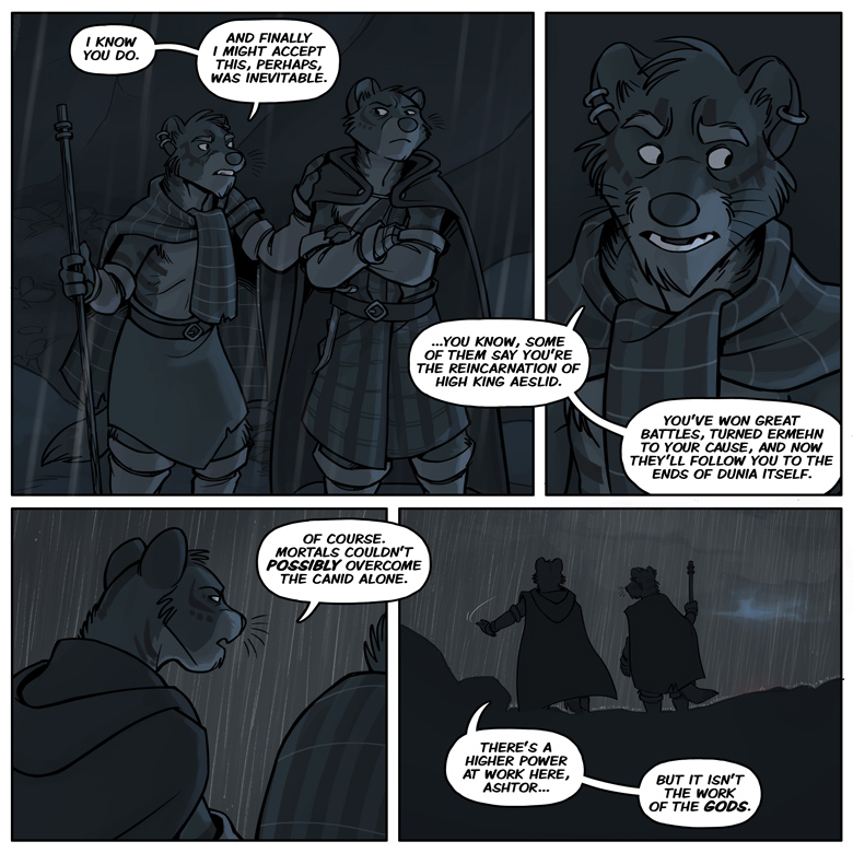 Chapter 2: Page 52