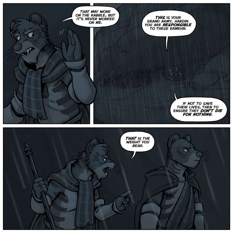 Chapter 2: Page 54