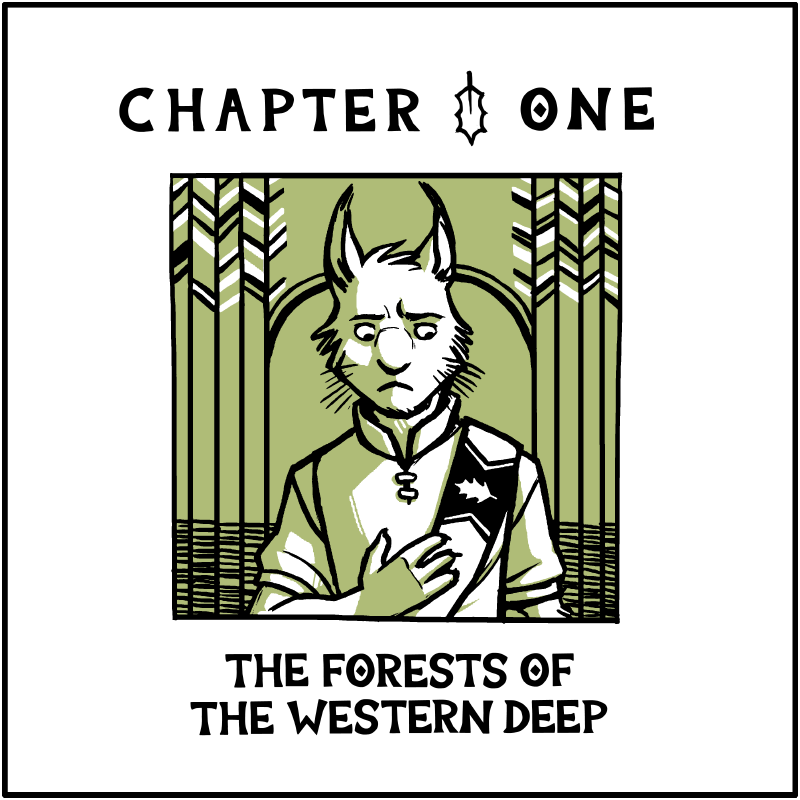Chapter 1: Title