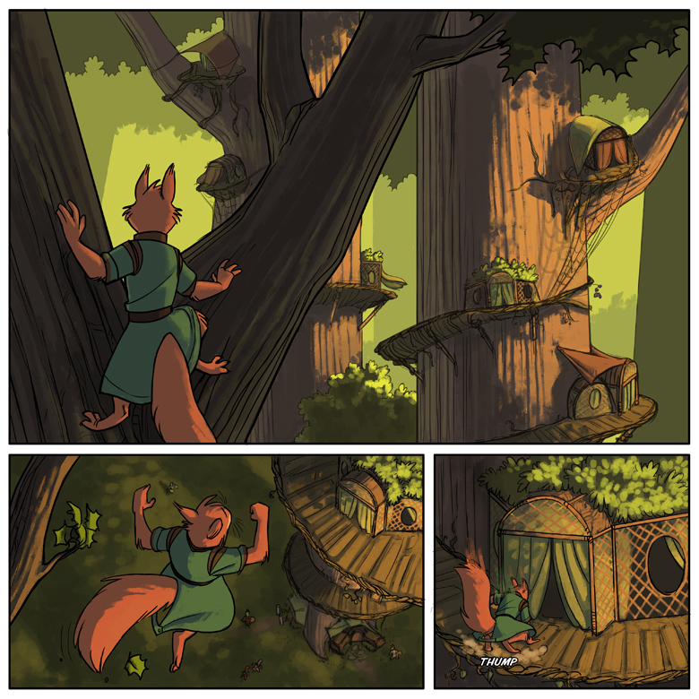 Chapter 1: Page 14