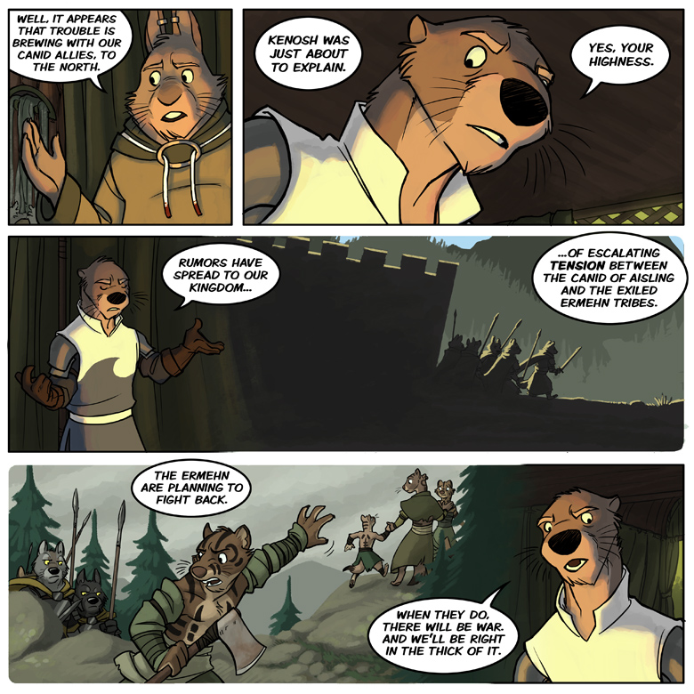 Chapter 1: Page 19