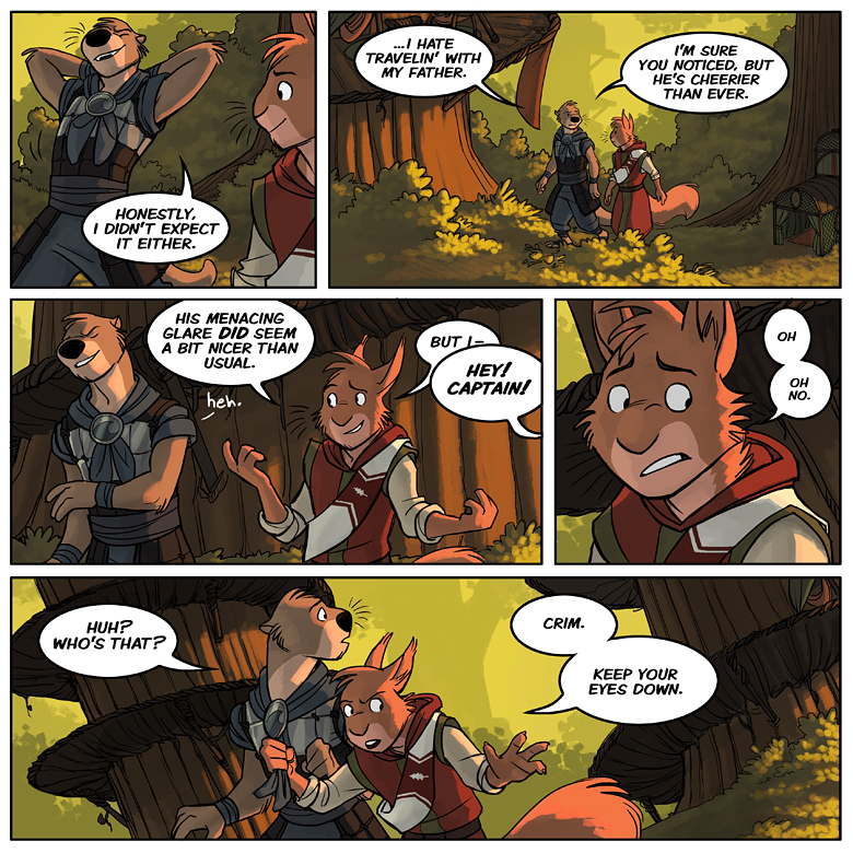 Chapter 1: Page 26