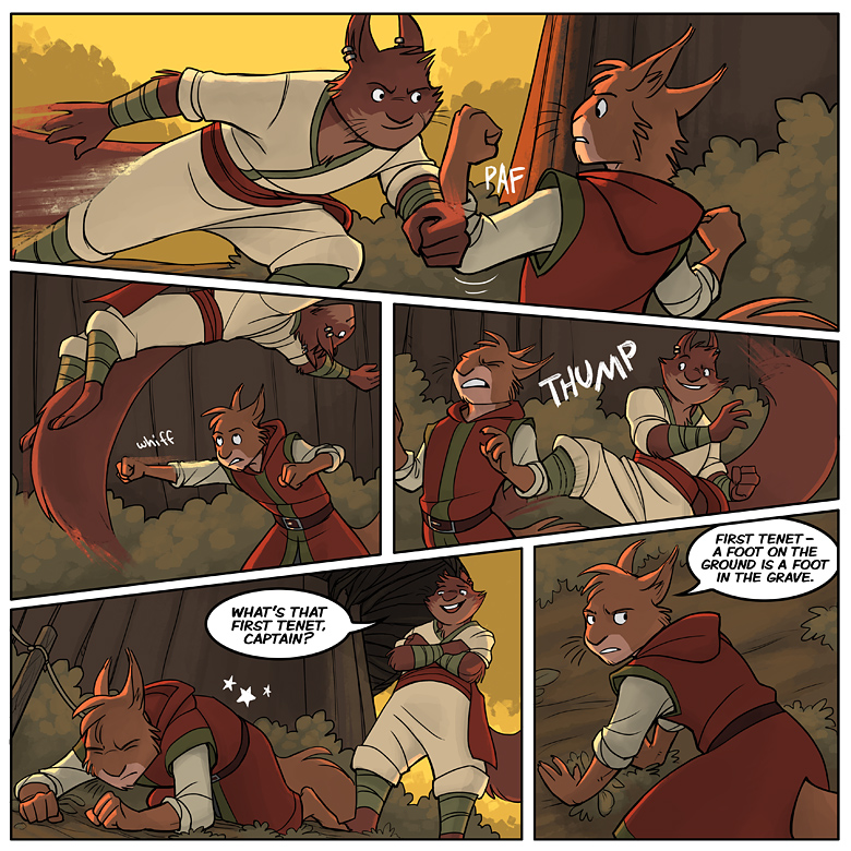 Chapter 1: Page 31