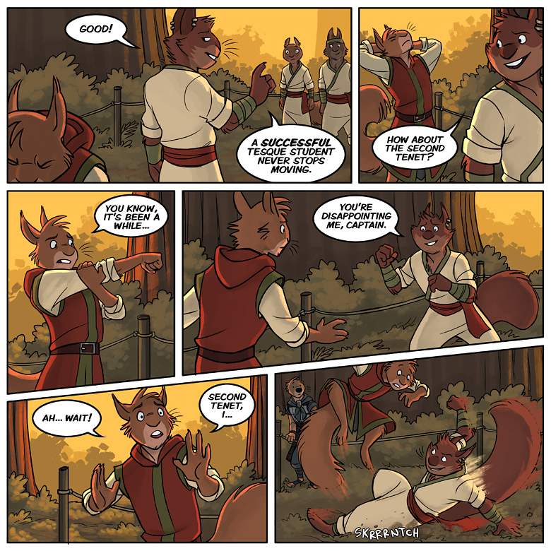 Chapter 1: Page 32