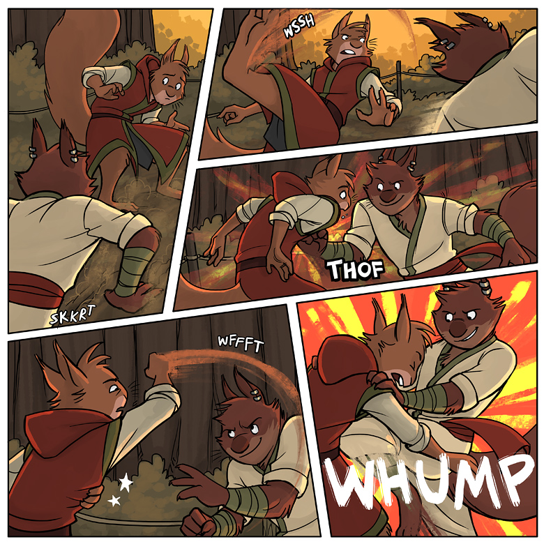 Chapter 1: Page 33