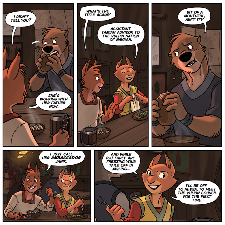 Chapter 1: Page 44