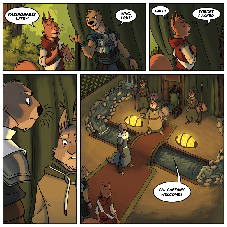 Chapter 1: Page 17