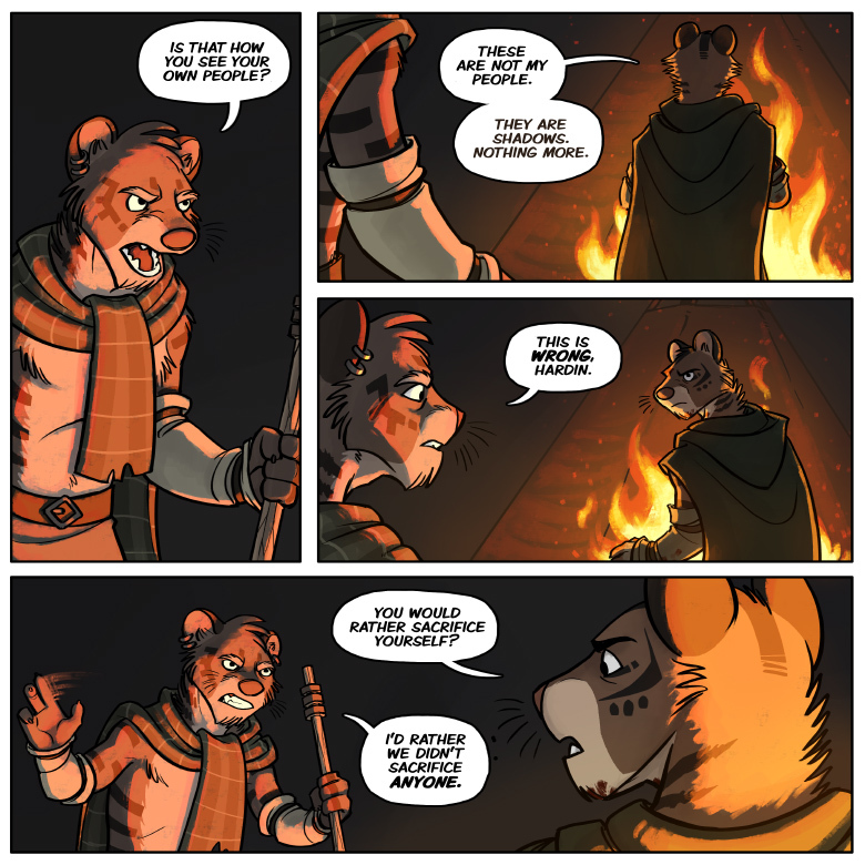 Chapter 1: Page 61