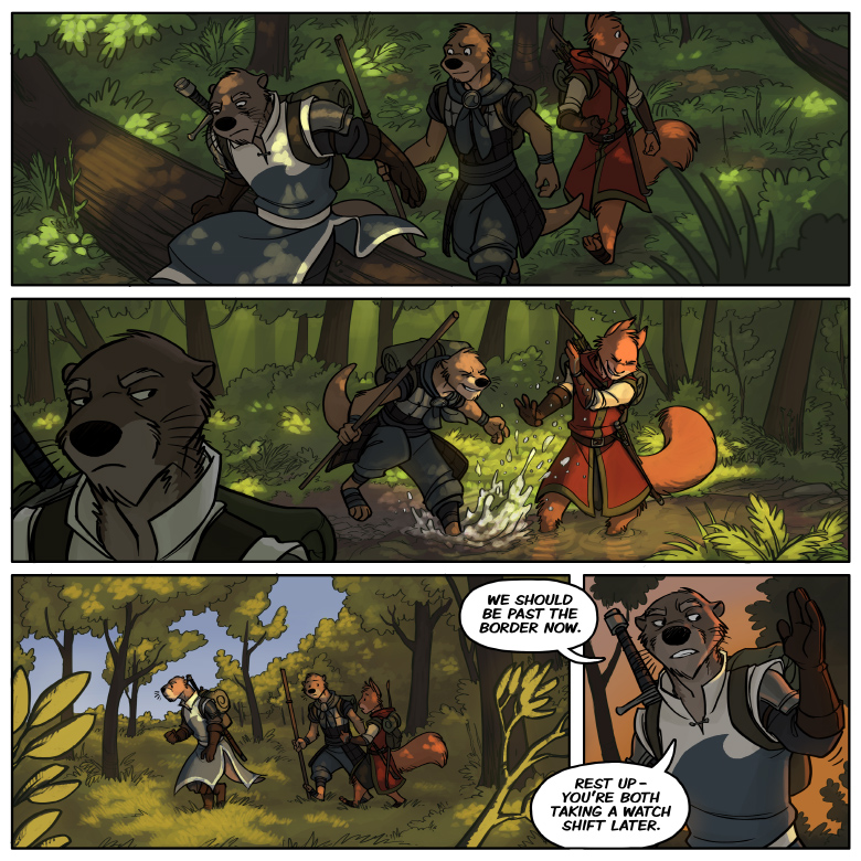 Chapter 2: Page 2