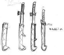 treewalkerblade2
