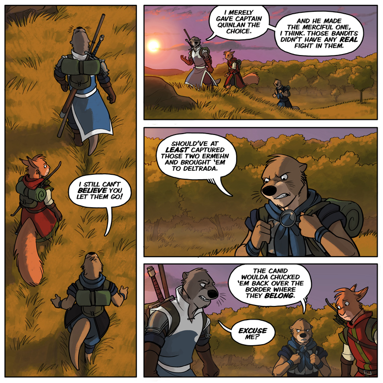 Chapter 2: Page 10