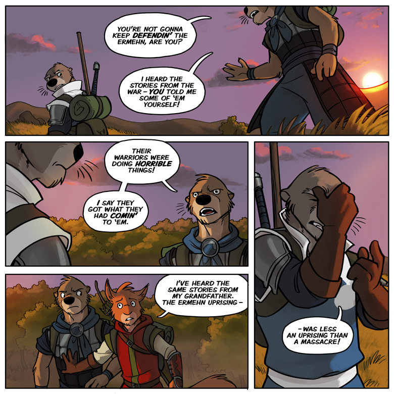 Chapter 2: Page 11