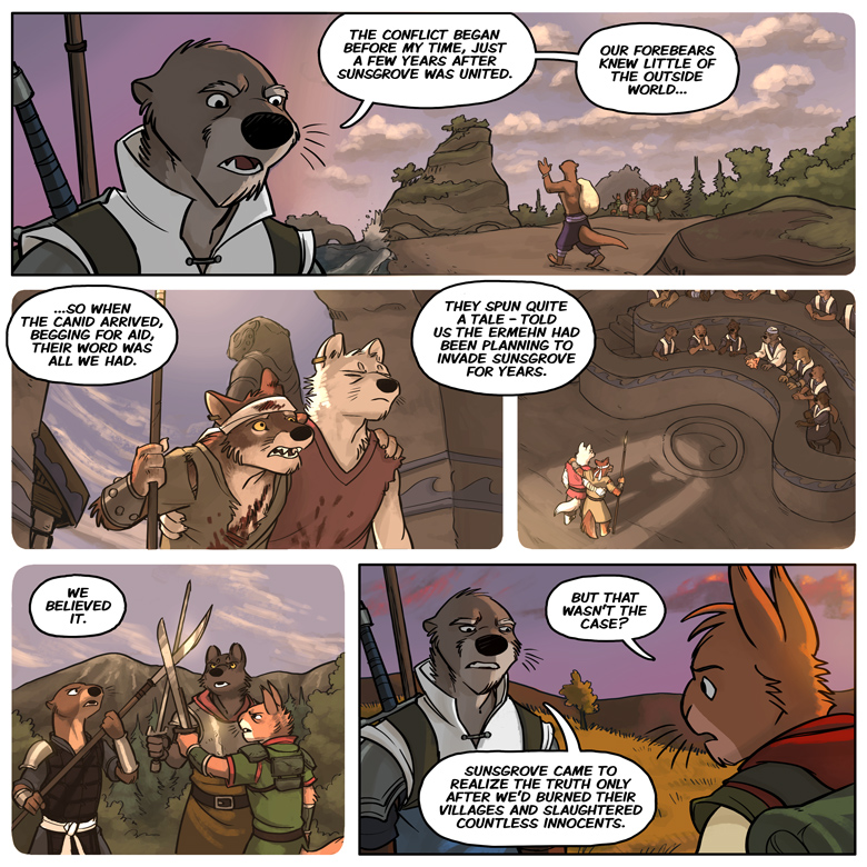 Chapter 2: Page 12