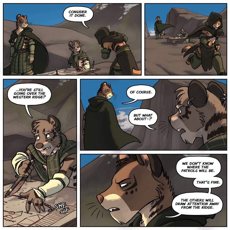 Chapter 2: Page 24