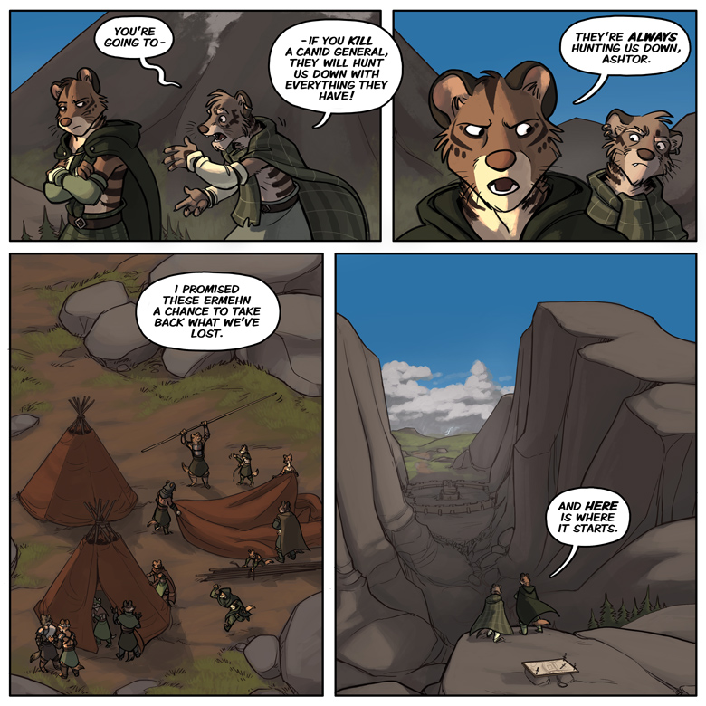 Chapter 2: Page 27