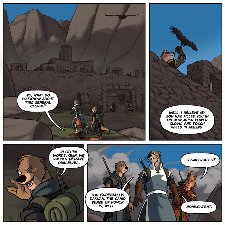 Chapter 2: Page 28