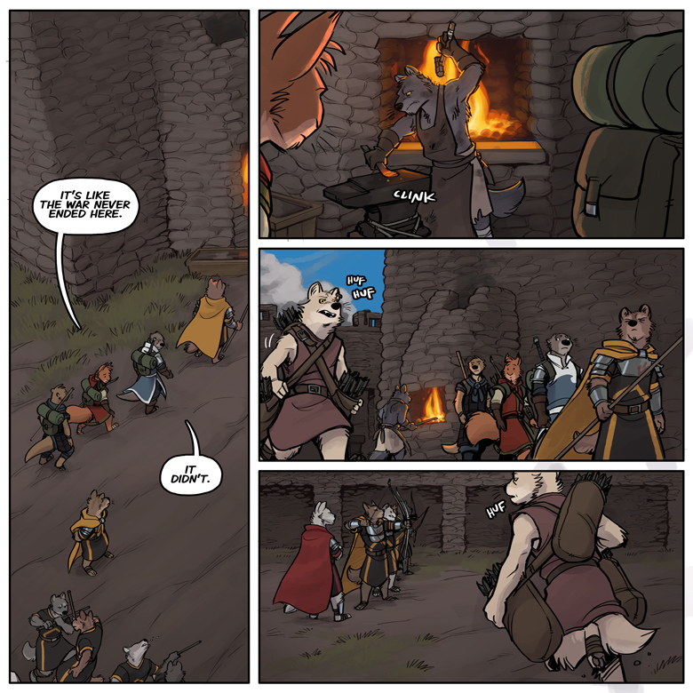 Chapter 2: Page 31