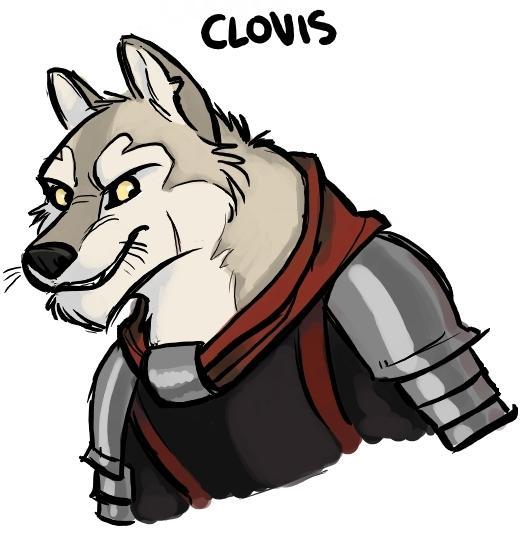 clovis_old