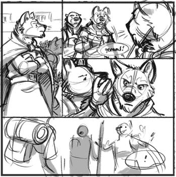 pg112_thumb