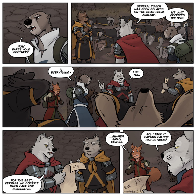 Chapter 2: Page 34