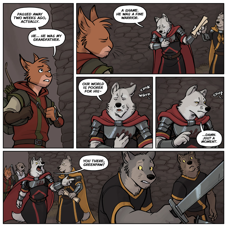 Chapter 2: Page 35
