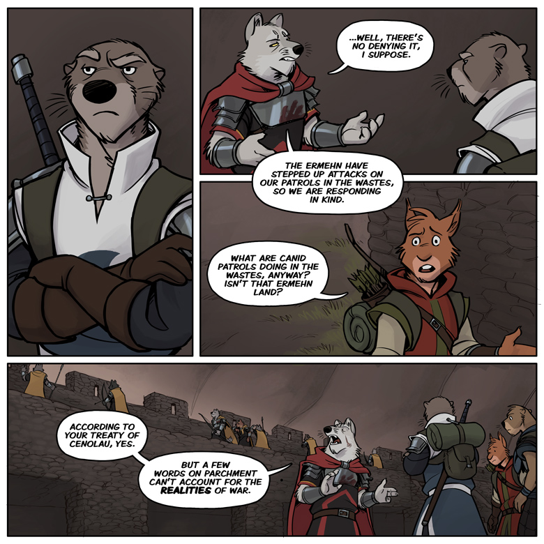 Chapter 2: Page 38
