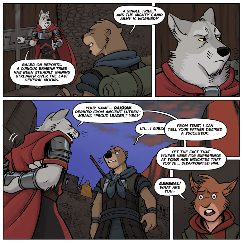 Chapter 2: Page 40