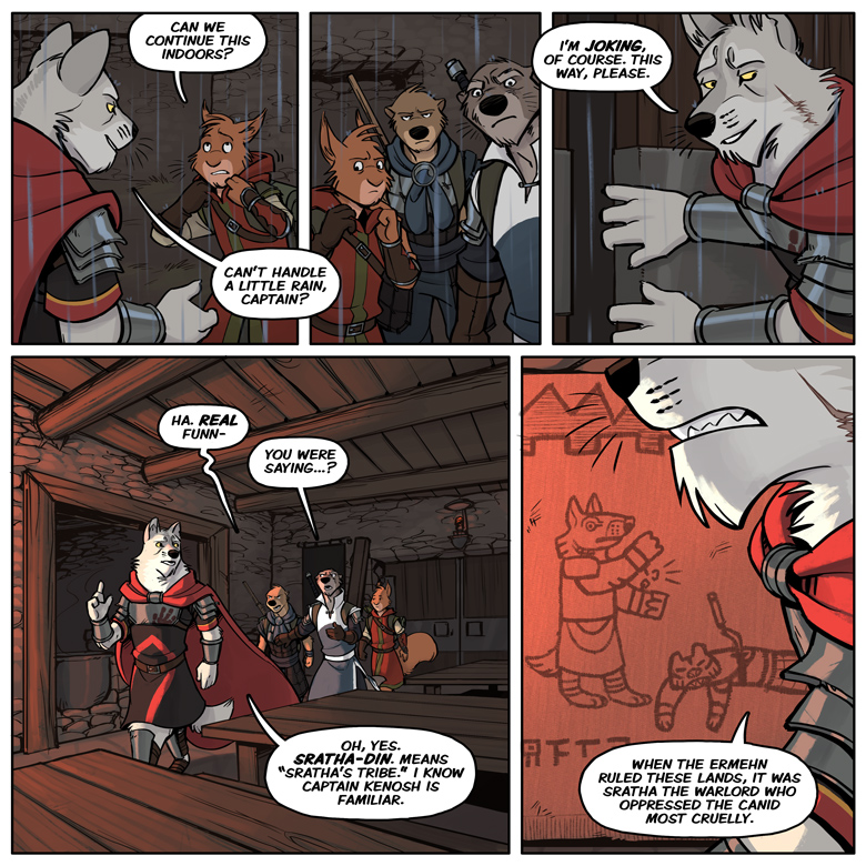 Chapter 2: Page 42