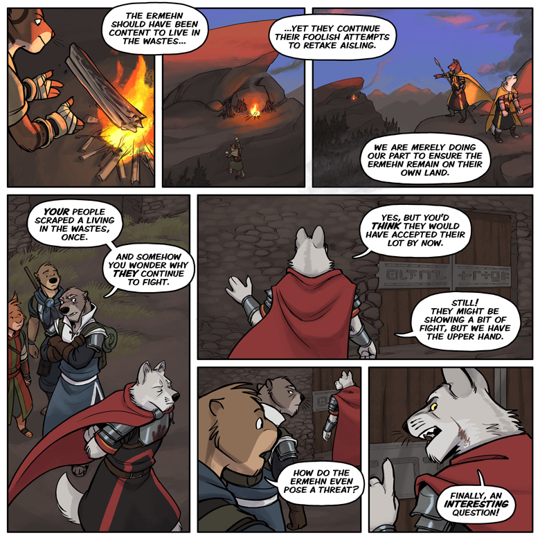 Chapter 2: Page 39