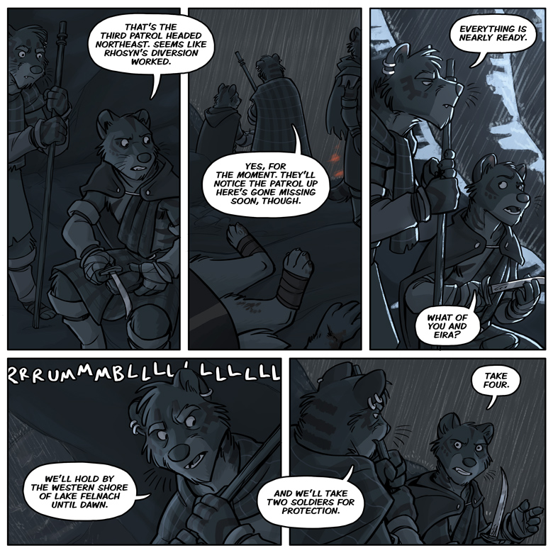 Chapter 2: Page 49