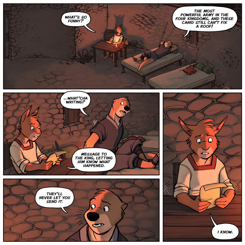 Chapter 2: Page 57