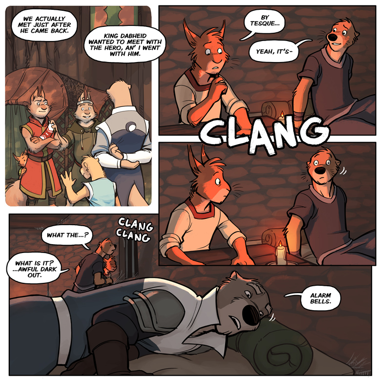 Chapter 2: Page 61