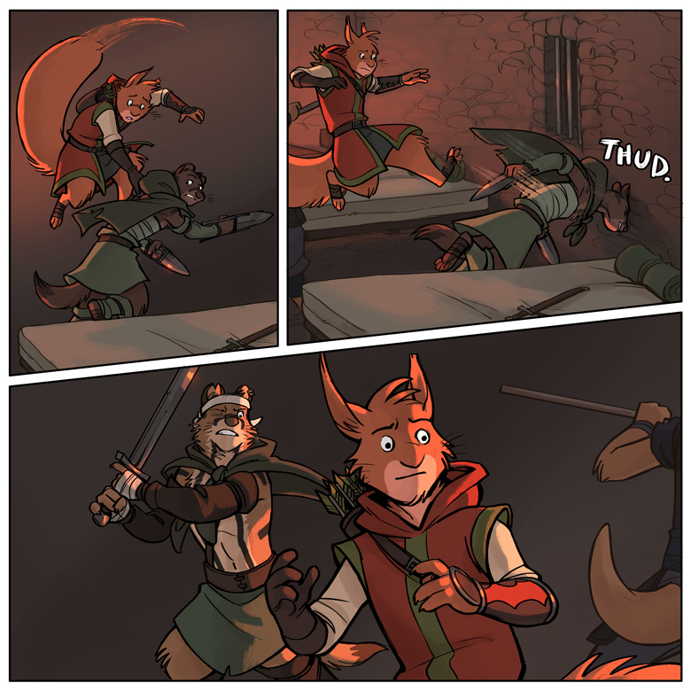 Chapter 2: Page 66