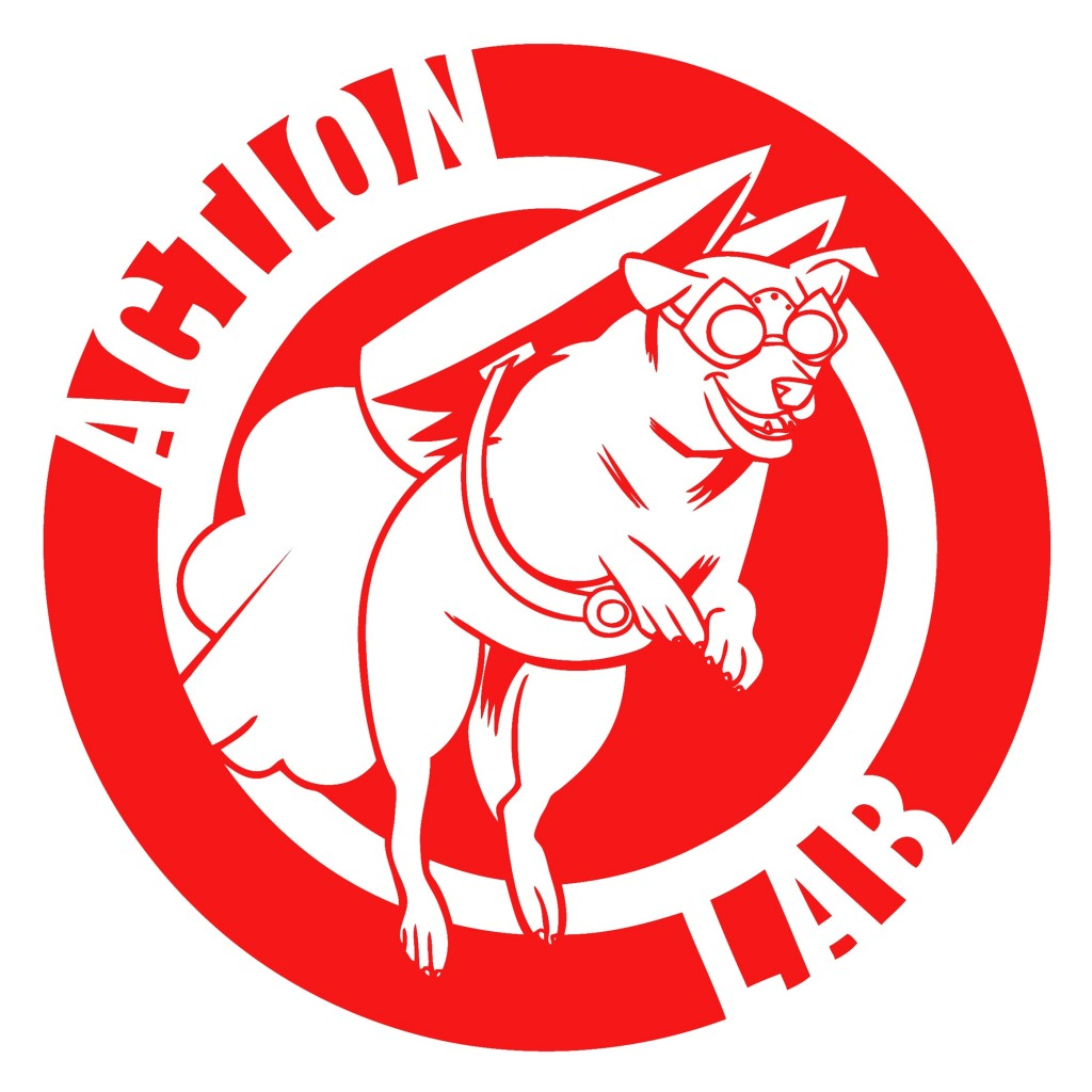 ACTION_LAB_LOGO_RED_LARGE