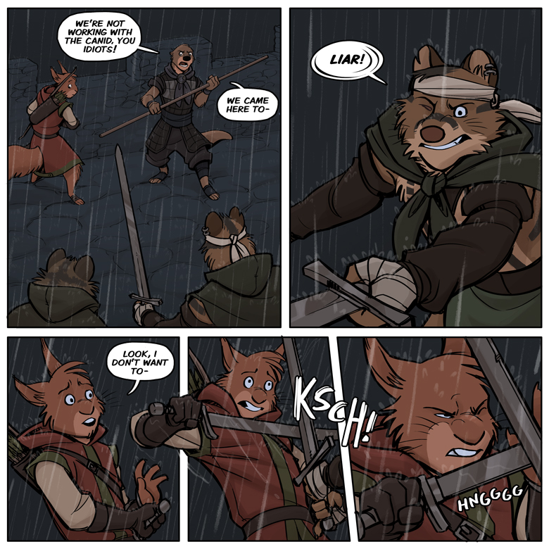 Chapter 2: Page 70