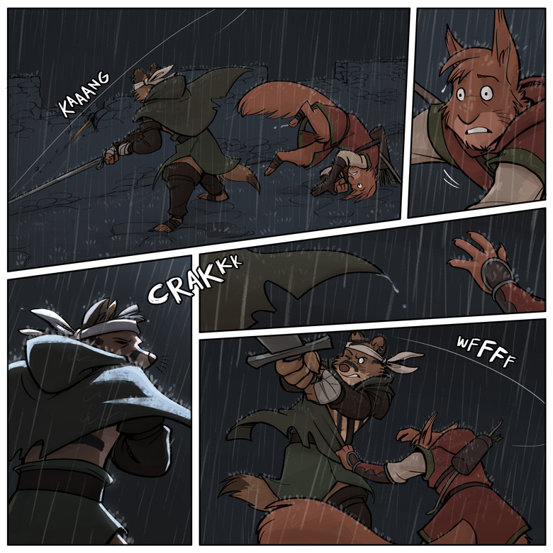 Chapter 2: Page 72