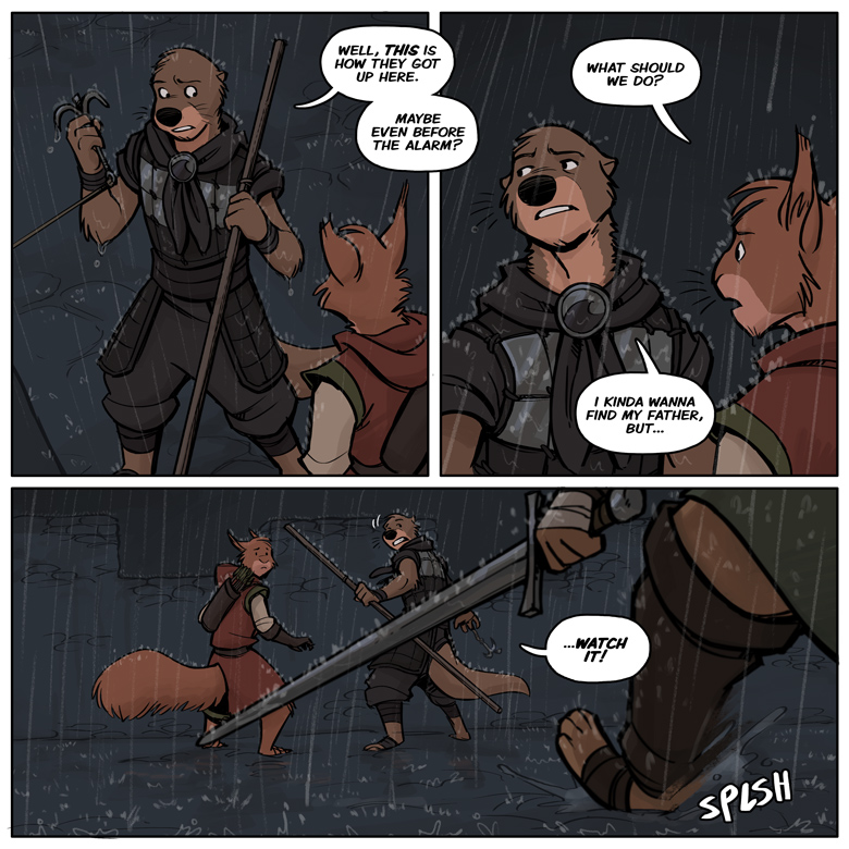 Chapter 2: Page 69