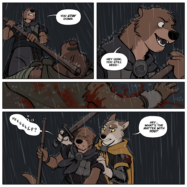 Chapter 2: Page 78