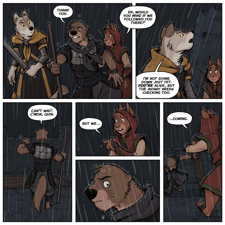 Chapter 2: Page 80