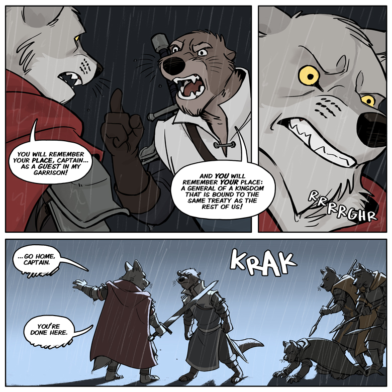 Chapter 2: Page 83