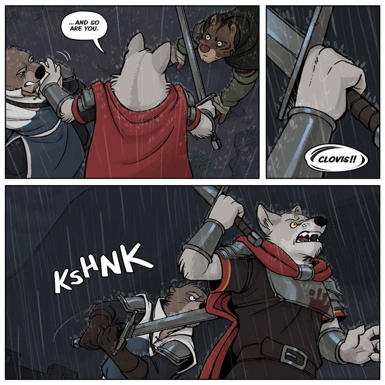 Chapter 2: Page 84