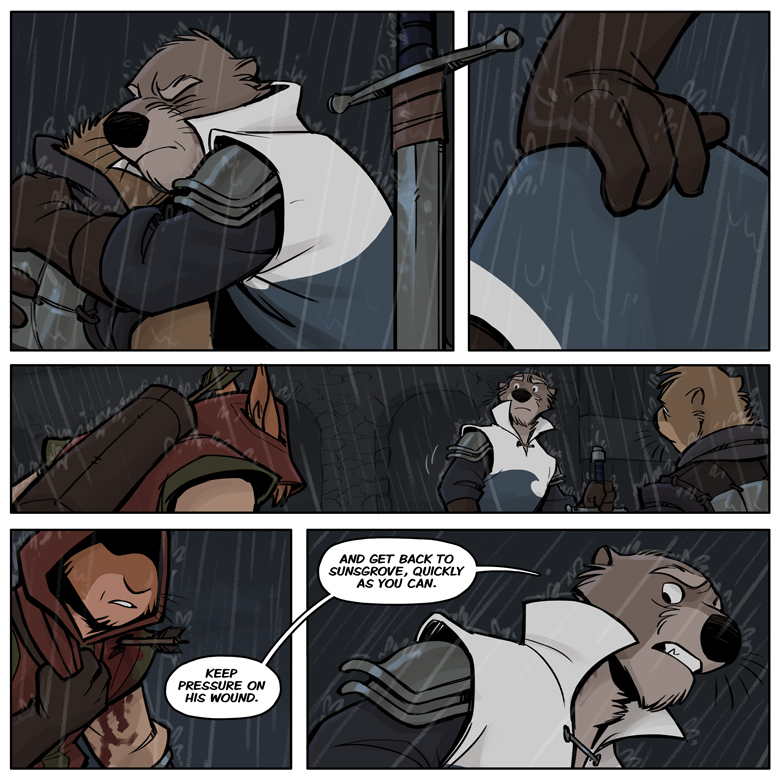 Chapter 2: Page 93
