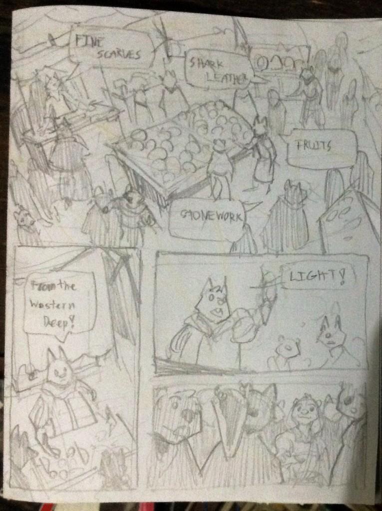 page01_1stdraft