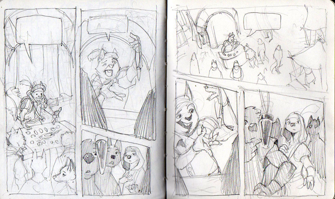 page02_thumb