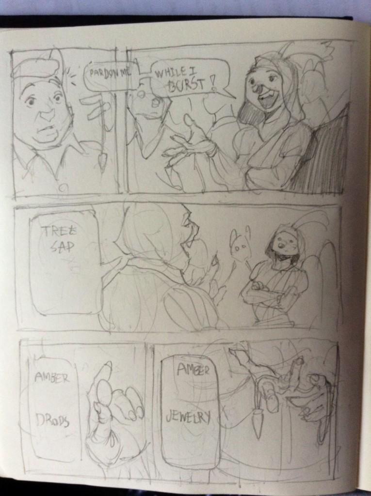 page03_thumb