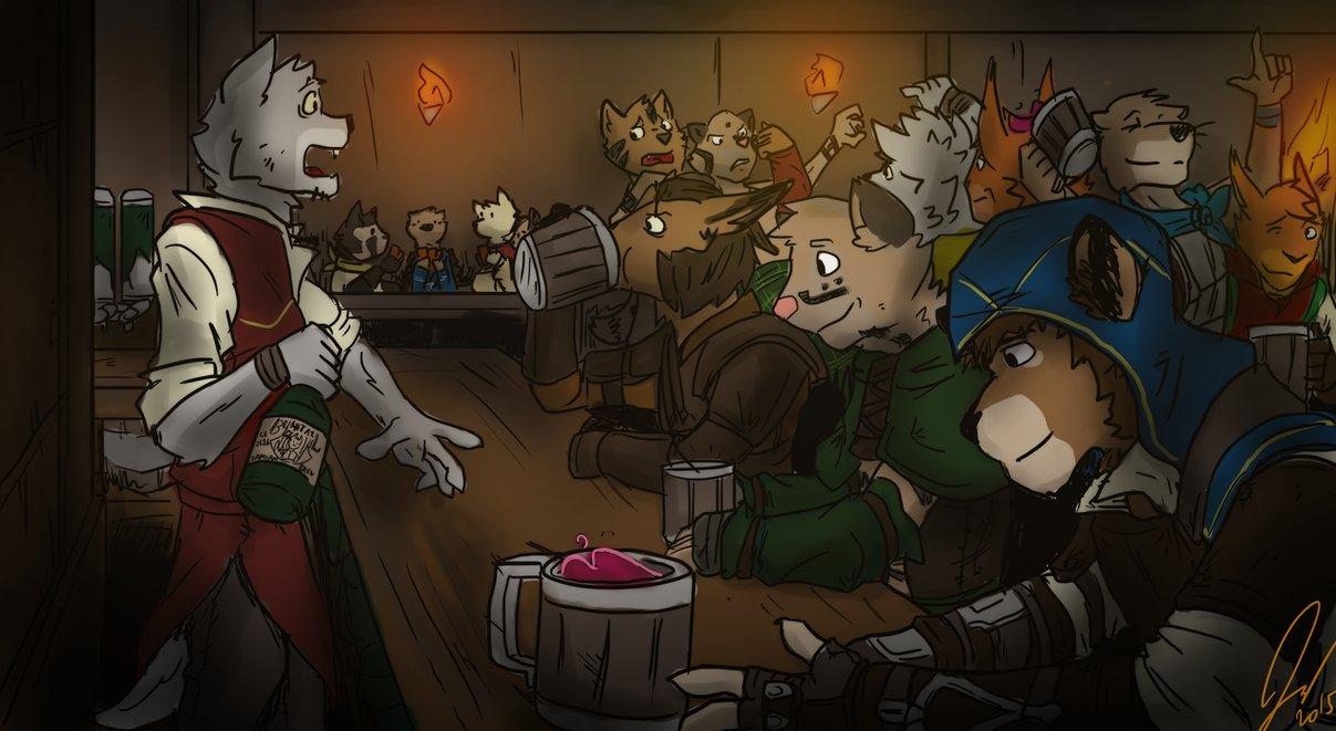 jerijune_tavern