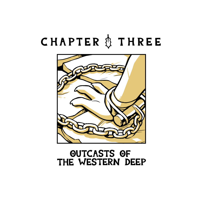 Chapter 3: Title