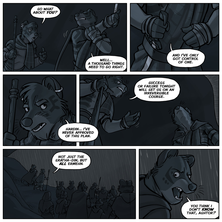Chapter 2: Page 51