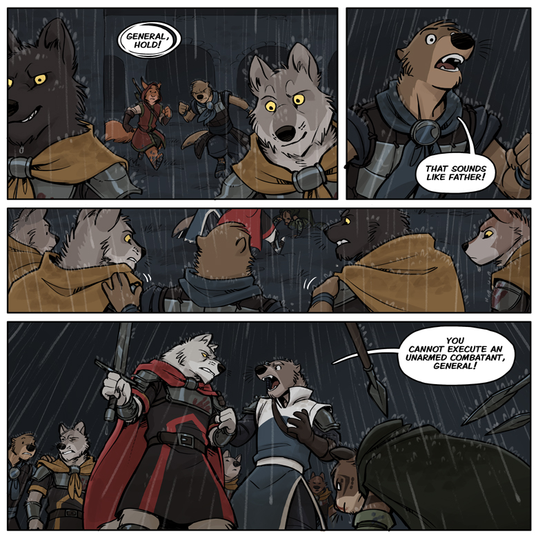 Chapter 2: Page 82