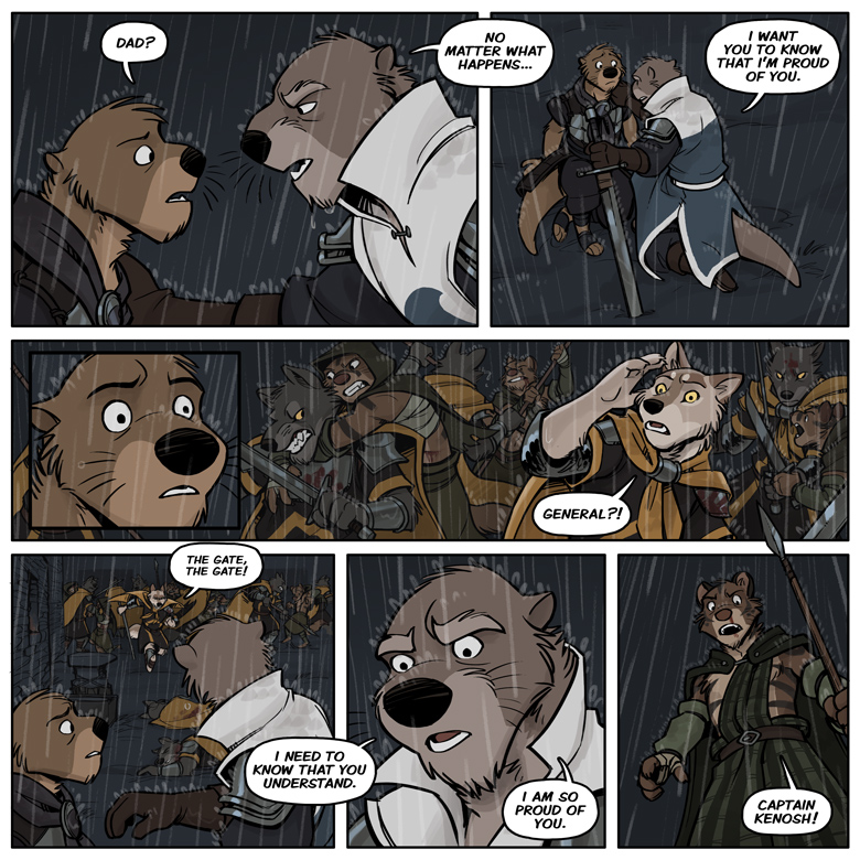 Chapter 2: Page 92